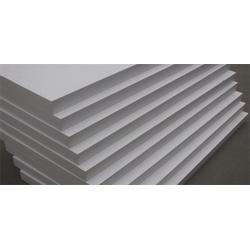 eps保温板设备-水果泡沫箱选龙口厚田-eps泡沫板材成型机图片