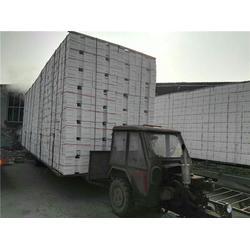 红酒泡沫包装箱-龙口厚田机械(在线咨询)泡沫包装箱图片