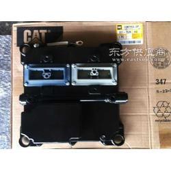 临工LG6300E挖掘机电脑板-显示屏图片