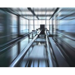 供应液压电梯巨立大载重量电梯图片