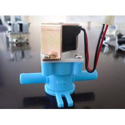 进口电磁阀_博维工贸(在线咨询)_电磁阀图片