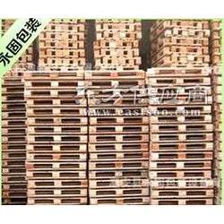 松木木栈板图片