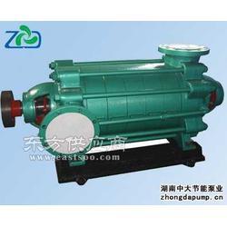 多级离心泵 D12-25X5 多级离心清水泵图片