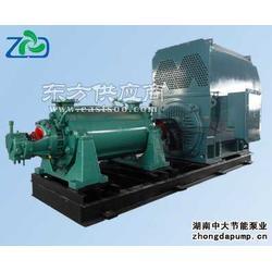 DG120-13011 DG120-13011给水泵图片