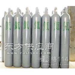 高纯氦气图片
