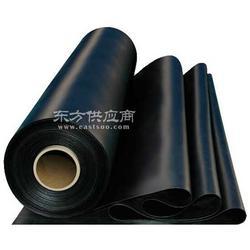 氟橡胶板材哪里的便宜图片
