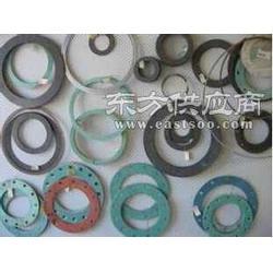 石棉橡胶垫片厂家图片