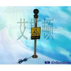 ESD-803人体静电释放报警器图片