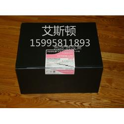 4LW感压纸,感压纸4LW微压双片310mm3m压力测量胶片图片