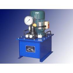 电动液压泵,优质电动液压泵厂家展销,合丰液压图片
