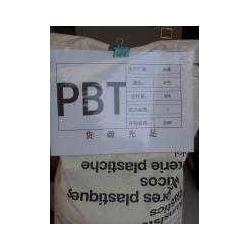 玻纤增强PBT B4300G3 德国PBT原料图片