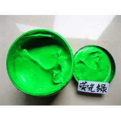 广州(图),丙烯颜料 专卖,丙烯颜料图片