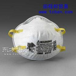 3M8577防尘口罩图片
