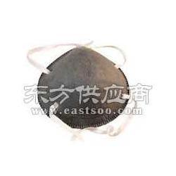 吉可3800活性碳口罩图片