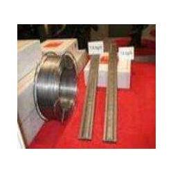 蒙乃爾合金焊條-圖片