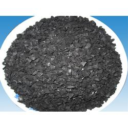 盘龙净水活性炭|净水处理活性炭|临县   水处理活性炭图片