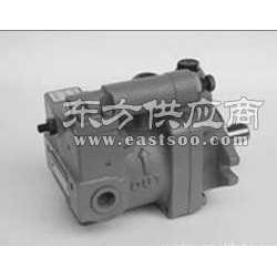 台湾玛斯玛MAXMA油压马达MAP250ACD图片