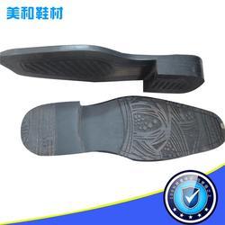 广州鞋底加工厂_鞋底_美和鞋材图片