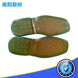 合川区 pu鞋底_pu鞋底  _美和鞋材图片