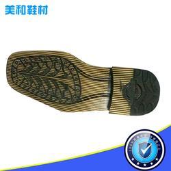 【鞋底材料 】|优质 鞋底材料 |美和鞋材图片