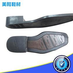 【宜春市 牛筋鞋底 】,牛筋鞋底 厂家 ,美和鞋材图片