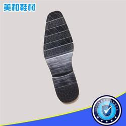 临沂市 tpr鞋底,美和鞋材,tpr鞋底鞋材厂图片
