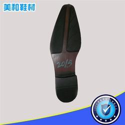 铜梁县 tpr鞋底|美和鞋材|质量保证tpr鞋底图片