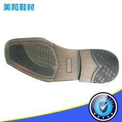 tpu鞋底生产厂家,攀枝花市tpu鞋底,美和鞋材图片