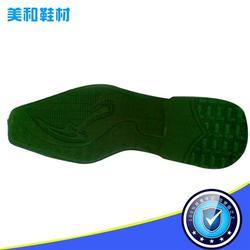 防滑鞋底鞋材厂,盘锦市 防滑鞋底,美和鞋材图片
