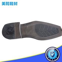 美和鞋材_【md鞋底公司  】_枣庄市 鞋底公司图片
