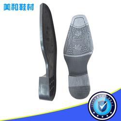 【郑州市 鞋底公司 】|鞋底公司  |美和鞋材图片