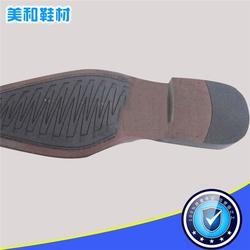 橡胶鞋底招商 |肇庆橡胶鞋底|美和鞋材图片