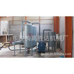 消失模铸造工艺-高胜达厂家定制发货-消失模铸造工艺的优点