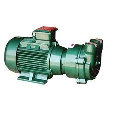 真空泵-水環真空泵-高勝達機械(認證商家)圖片