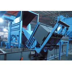 v法真空铸造设备-v法铸造设备-高胜达厂家定制发货