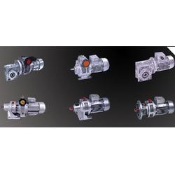mb07无级变速器、无级变速器、桥星减速机图片