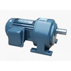 齿轮减速电机,减速电机专业生产厂家,减速电机图片