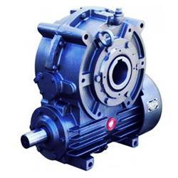 SCW蜗杆减速机规格齐全,SCW蜗杆减速机,桥星减速机厂家