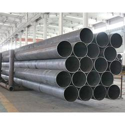 郑州焊管、焊管模具标准、安泰钢管供图片