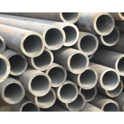 铁岭无缝钢管|无缝钢管厂家|安泰钢管供图片