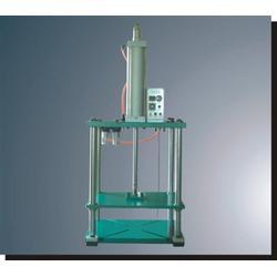 昆山小型气压机|小型气压机|昆山勤斌图片