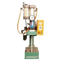 昆山四柱液压机、四柱液压机、昆山勤斌图片