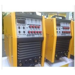 焊机、苏州沪工焊机总经销、航硕机电图片