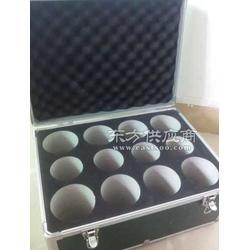 优质环境监测站标准SQ03-12型水质采样箱图片