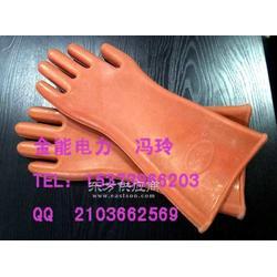 高压绝缘手套规格及4折抛售图片
