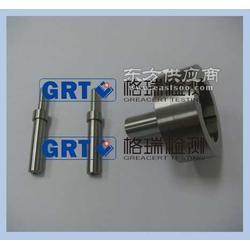 VDE0620 插头插座量规 现货图片