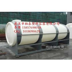 10立方反渗透卧式储罐10立方化工储罐图片