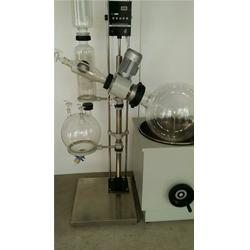 温州旋转蒸发器、旋转蒸发器技术参数、汇升仪器图片