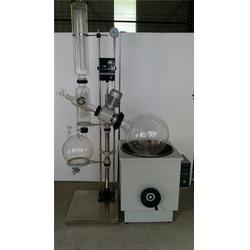 温州旋转蒸发器,旋转蒸发器规格型号,汇升仪器图片