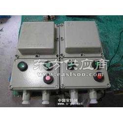 BQC-10N图片